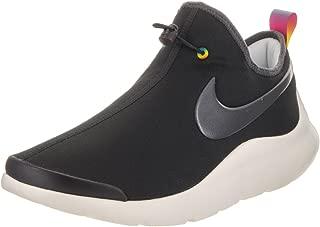Men's Aptare Se Ankle-High Running Shoe