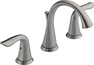 Best pegasus faucet models Reviews
