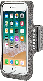 Incase Active Armband for iPhone 8 Plus & iPhone 7 Plus
