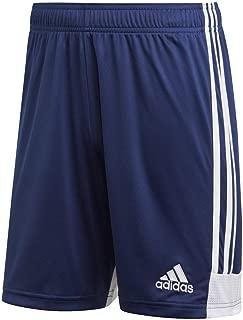 Best adidas youth soccer tastigo shorts Reviews