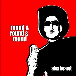 Round and Round and Round