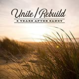 Unite / Rebuild (feat. Chris J Smith, Josh Werner, Sahara Moon & Jeremy Renner)