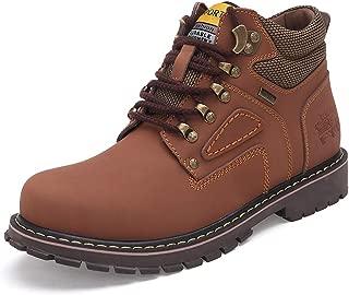 Best otb desert boots Reviews