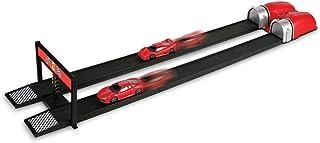 Bburago 31205 Ferrari Race and Play Racing Launcher