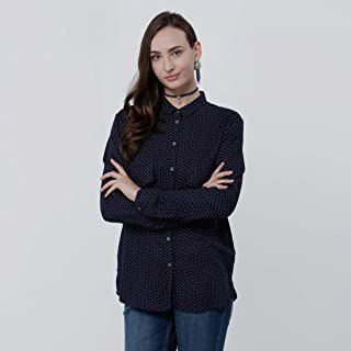 Lee Cooper Shirts for Women