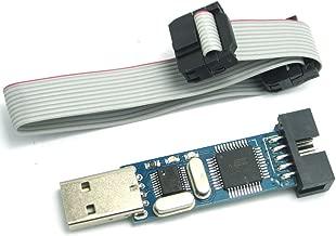 WINGONEER ATMEGA16A USB AVR JTAG Emulator Programmer Debugger For AVR ATMega