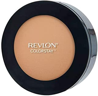 Revlon Po Compacto Clrst Medium 8, 4 G, Revlon