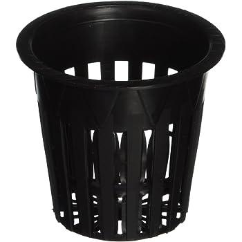 Gro Pro 724500 Net Pot 2 Bag of 100