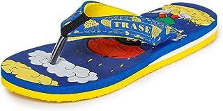 TRASE Unisex-Child Flip-Flops