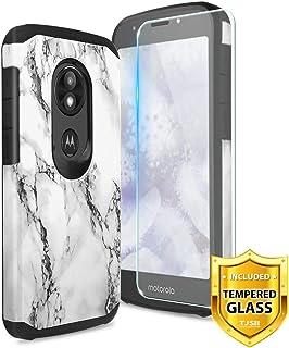 best cheap 8ad58 1a5a0 Amazon.com: moto 5e play case - Prime Eligible