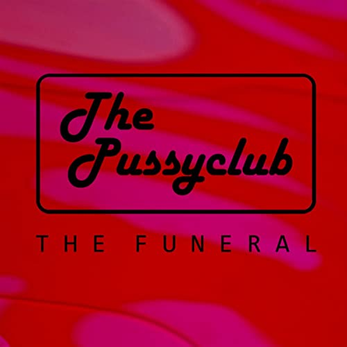 Pussyclub Free 18