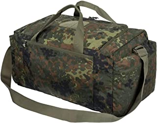 Helikon-Tex Urban Training Bag Trainingstasche - Cordura - Flecktarn