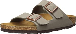 Arizona Stone Birkibuc Sandal 39 N (US Women's 8-8.5)