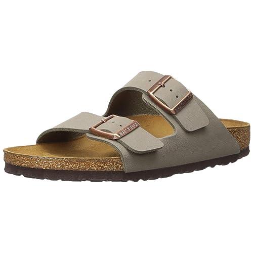 d26ecfb80b23c Women's Birkenstock Sandals: Amazon.com