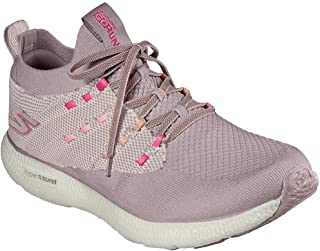Skechers Women GO Run 7 Track and Field Shoes