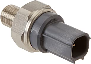 Standard Motor Products KS102T Knock Sensor