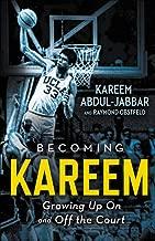 Best becoming kareem book Reviews
