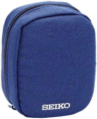 セイコー(SEIKO)SOLERSTANDARD(ブルー)SVAJ005