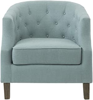 Best madison home tufted sofa Reviews