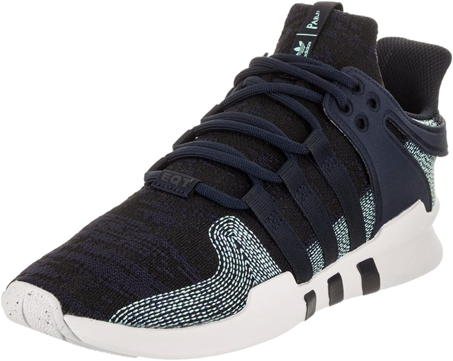 Adidas Men's EQT Support Adv CK Parley Running shoes