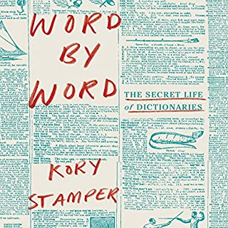 Word by Word cover art