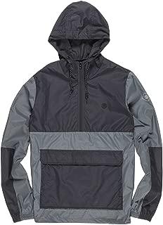 Alder Pop Rain Jacket