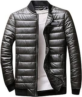 8XL 2019 Winter Coat for Men Fleece Fashion Windproof Big and Tall Warm Windproof Shell Jacket Hiking Casual Outwear
