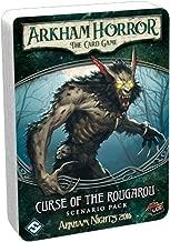 AH-Curse of the Rougarou Scenario Pack uAHC09