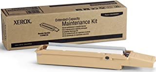 Genuine Xerox 109R783 Extended Capacity Maintenance Kit For: ColorQube and Phaser 8570/8580/8700/8870/8900 Series