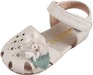edeccdfbd8956 Amazon.fr   Chaussures aquatiques   Chaussures et Sacs