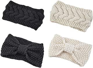 Best knit ear hat Reviews