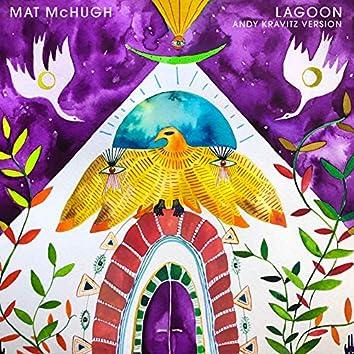 Lagoon (Andy Kravitz Version)