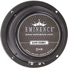 Eminence American Standard Alpha-6CBMRA 6