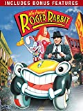 Who Framed Roger Rabbit HD (Prime)