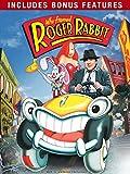 Who Framed Roger Rabbit HD (Prime)
