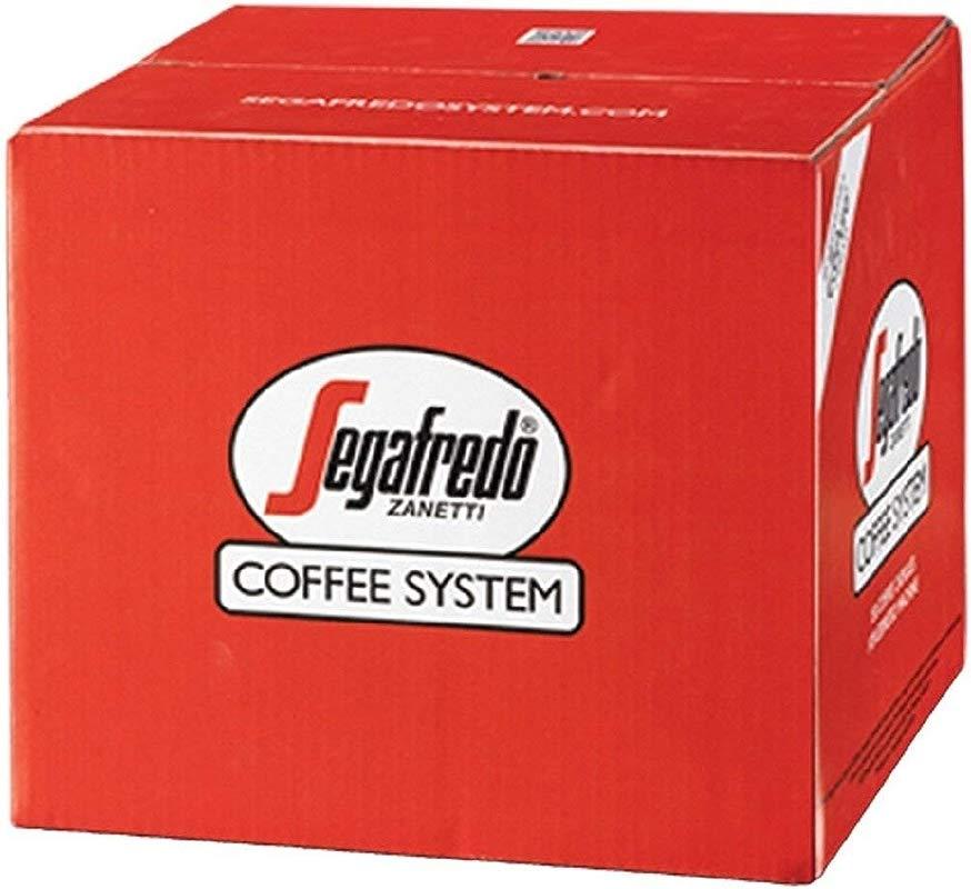 Segafredo Espresso Capsules 150 X 6g