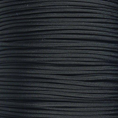 nylon cord 4mm - 2