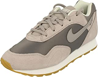 Nike Womens Outburst Running Trainers Ao1069 Sneakers Shoes