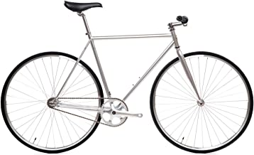 State Bicycle Co. fixed-gear-bicycles State Bicycle Fixed Gear/Fixie 3.0 Montecore Bike