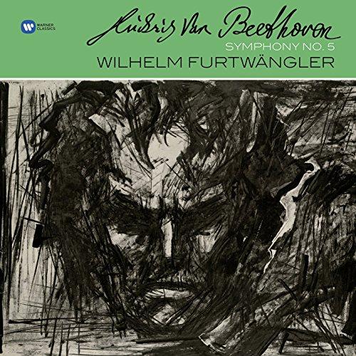 Symphony No.5 - Vinyl Edition (Lp)(Sinfonia No.5)