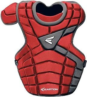 Easton M10 Intermediate Catcher's Chest Protector