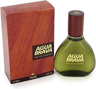 Antonio Puig Agua Brava Eau de Cologne Spray for Men 50ml