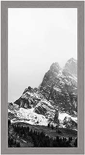 Best 12 x 24 frame walmart Reviews