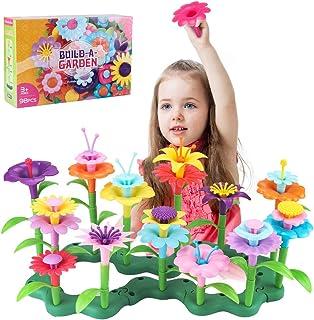 Geburtstagsgeschenke 3 jahriges madchen