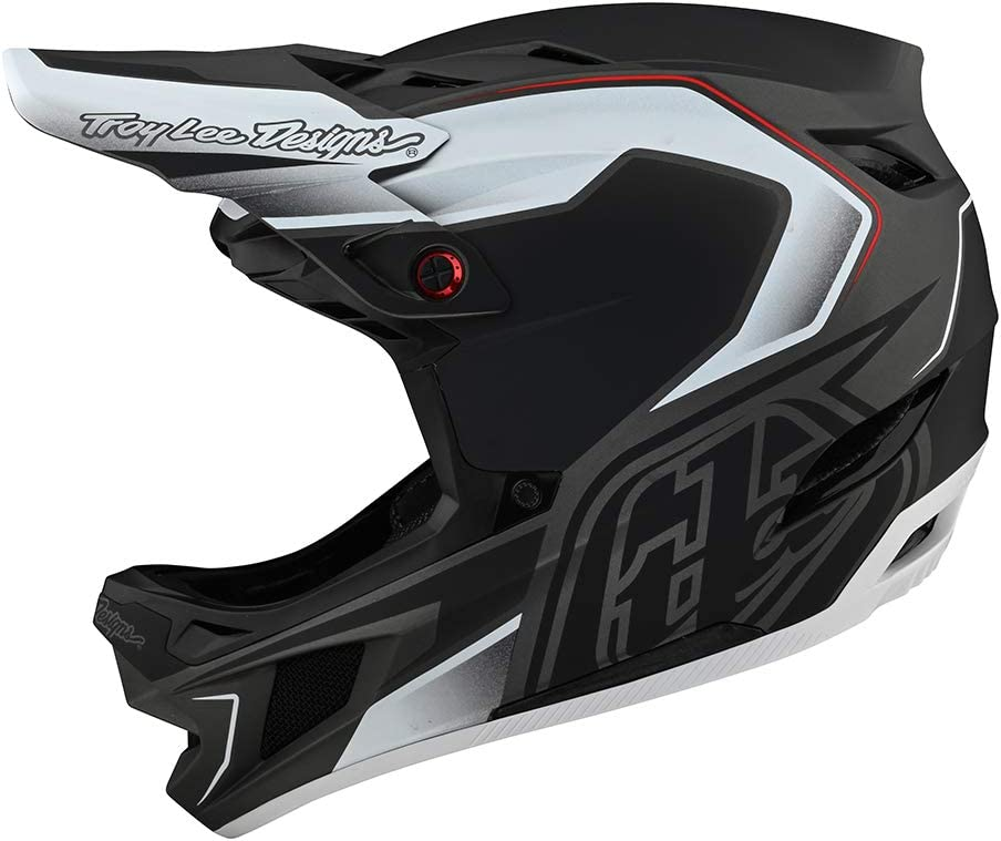 Troy Lee Designs Many popular brands Adult Downhill BMX Max 86% OFF Full F Bike Mountain
