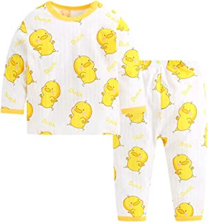 cute pajamas for toddlers