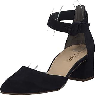 0df56821e8 Suchergebnis auf Amazon.de für: paul green schuhe damen: Schuhe ...