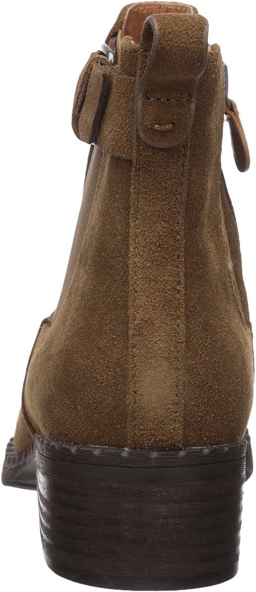Gentle Souls by Kenneth Cole Best Buckle Chelsea | Women's shoes | 2020 Newest