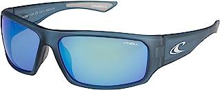 نظارات شمسية من أونيل سولتانز راب