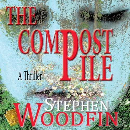 The Compost Pile audiobook cover art